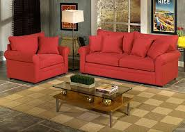 craftmaster sofa craftmaster sofa and chair shop for the