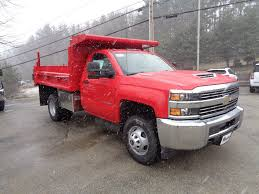 2018 New Chevrolet Silverado 3500HD 4WD Regular Cab Dump Body Diesel ... 1995 Used Chevrolet 3500 Hd Regular Cab Dually Dump Truck With A 1967 40 Dump Truck Item L9895 Sold Wednesday 2000 Chevy 4x4 Rack Body For Salebrand New 65l Turbo Intertional Harvester Wikipedia Trucks For Sale Heavy Duty Trucks Kenworth W900 1992 Chevrolet C65 Flatbed Sale Auction Or Lease The Page Used 1963 C60 Dump Truck For Sale In Pa 8443 1972 C50 E8461 June 12 A File1971 Roxbury Nyjpg Wikimedia Commons 2001 Silverado Chassis In