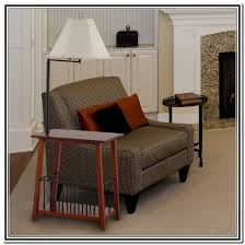 Floor Lamp With Attached End Table by Floor Lamp With Table Attached Uk Home Design Ideas