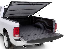 Lund Genesis Elite Hinged Tonneau Cover - Free Shipping Lund 990251 Genesis Seal And Peel Tonneau Ford Commercial Steel Headache Rack Truck Alterations Roll Up Soft Covers 96064 Free Shipping On Lund Racing Lrngauge F150 Ngauge With Tune 50l62l 12016 86521206 Revolution Bull Bar Fits 0418 Ebay Intertional Products Hood Scoops Bed Cover 18 Replacement 96893 Lvadosierra Elite 2007 Parts 103 0415 65 Box Tonneau Covers Genesis Elit Unbox Install Demo