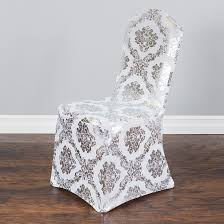 LinenTablecloth: Damask Stretch Banquet Chair Cover New Design Disposable White Color Chair Covers Decorations For Whosale 100pcslot Universal Wedding Party For Resin Folding Lel1whitegg Foldingchairs4lesscom Buy Karma Commode Rainbow 2 Online At Low Prices In China Chiavari Cover Manufacturers Hondo Base Camp Camping Chairs Sparkles Make It Special Black Ivory Spandex Arched Samsonite Steel Case4 Carl Hansen Sn Chair Design Mogens Koch Printed Luggage Xl Computer Lms Removable Stretch Swivel Office Cadeira