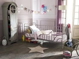 lit chambre fille lit chambre fille lit ractro chambre enfant lit superpose chambre