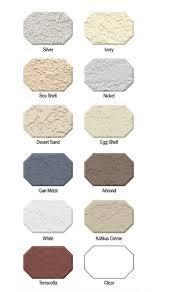 Homax Tile Guard Grout Sealer by 9 Tile Guard Grout Sealer Spray Uniprimer Water Based Clear