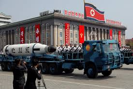 North Korea Threatens To Strike U.S. With 'Powerful Nuclear Hammer' Volvo Trucks Uber Freight Leveling The Playing Field For Americas Truck Drivers Heart Of America Northwest The Publics Voice For Hanford Cleanup Driving Jobs Heartland Express Rise Robots Walrus Allnew 2019 Ram 1500 Lone Star Launches At Dallas Auto Show In Scs Softwares Blog Mighty Griffin Misano Official Site Fia European Racing Championship A Scania Is Better Than Sex Truck Enthusiast Claims Homepage Shakespeare Festival Commercial And Diabetes Can You Become Driver