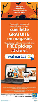Walmart Supercentre (QC) Flyer October 25 To 31 | Walmart ... Walmart Promo Code For 10 Off November 2019 Mens Clothes Coupons Toffee Art How I Save A Ton Of Money On Camera Gear Wikibuy Grocery Pickup Coupon Code June August Skywalker Trampolines Ae Ebates Shopping Tips And Tricks Smart Cents Mom Pick Up In Store Retail Snapfish Products Germany Promo Walmartcom 60 Discount W Android Apk Download
