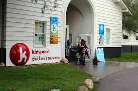 Kidspace Childrens Museum Annual Pumpkin Festival by Review Kidspace Children U0027s Museum In Pasadena Vanessa Vancour