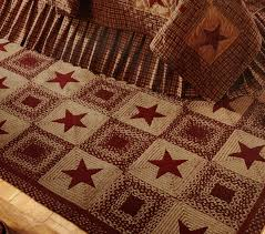 Unbelievable Country Area Rugs Magnificent Ideas Primitive Rug Designs