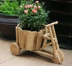 Wood Craft Ideas Craftshady