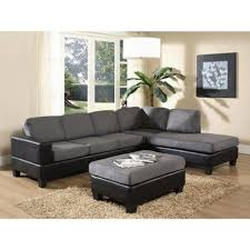 Cheap Living Room Furniture Under 300 by Modern Fabric Sectional Cheap Living Room Sets Under 300 Large
