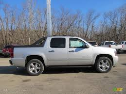 2013 Chevy Avalanche For Sale By Owner | Top Car Release 2019 2020