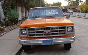 THE STREET PEEP: 1977 Chevrolet C20 Cheyenne 42 Chevy Truck Wallpapers Desert Fox Sport And Sun Tiger Page 4 The 1947 77 C10 Custom Deluxe Sitting On A Set Of Sld 89 Wheels Short Box Step Side 1977 Chevrolet For Sale Classiccarscom Cc1036173 Ck 10 Cc901585 Blazer Classics Autotrader I77 In Ripley Wv Parkersburg Charleston Curbside Classic Jasons Family Chronicles 1978 2018 Colorado Zr2 Gas Diesel First Test Review Chevrolet Volt Saleeatin Ford Shitin Chevy