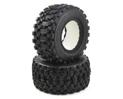 100 All Terrain Tires For Trucks ProLine Badlands ProLoc 2 XMaxx MX43