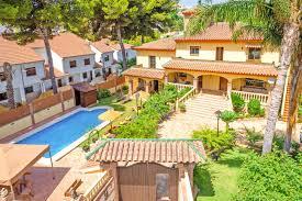 100 Villaplus.com Villa Dehesa In Fuengirola Costa Del Sol Villa Plus