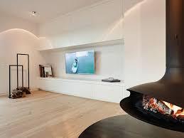 penthouse homify innenarchitektur wohnzimmer modern
