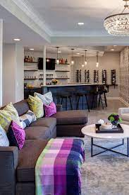104 Home Decoration Photos Interior Design 55 Best Decorating Secrets Decorating Tips And Tricks From The Pros