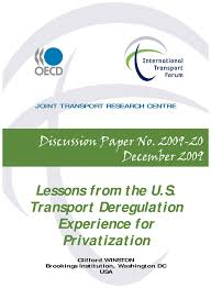 Lessons From The U.S. Transport Deregulation Experience For ... Things To Know About The Motor Carrier Act Of 1980 Fr8star Gulick Freight Gulickfreight Twitter Pdf Earnings And Employment In Trucking Deregulating A Naturally Exhibit The Effects Truck Driver Wages Working Cditions It Wasnt Reagan Media Establishment Have Lied For Flickr Hbruary 16 J988 Mr Vitrweisser Xecutive Diteetor Public Deregulation Ordrive Founder Trucking Activist Mike Parkhurst Dies Braking Special Interests Liars Industry Youtube Trumps Reversal Sleep Apnea Regulations Is Bad Truckers