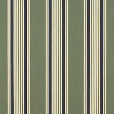 Fabrics - Sunbrella Fabrics Sunbrella Awning Stripe 494800 Sapphire Vintage Bar 46 Fabric 494600 Blacktaupe Fancy Video Of Yellow White 6 5702 Colonnade Juniper 4856 46inch Striped And Marine Outdoor Forest Green Natural 480600 Awnings Porch Valances Home Spun Style This Awning Features Westfield Mushroom Milano Charcoal From Fabricdotcom In The