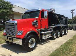 2018 Freightliner 122SD - Quad Dump With RS Body - Triad Freightliner News Volvo Vnl Semi Trucks Feature Numerous Selfdriving Safety We Found Out If A Used Big Rig Could Replace Your Pickup Truck 2005 Kenworth T300 Day Cab For Sale Spokane Wa 5537 New Inventory Freightliner Northwest J Brandt Enterprises Canadas Source For Quality Semitrucks Trailers Tractor Virginia Beach Dealer Commercial Center Of Chassis N Trailer Magazine Dealership Sales Las Vegas Het Okosh Equipment Llc Truckingdepot Automatic Randicchinecom