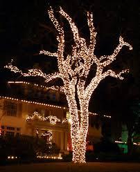 Christmas Lights Tree Wrap Euffslemani Com
