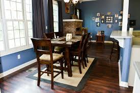 15 Dining Room Curtains Ideas | Angie's List