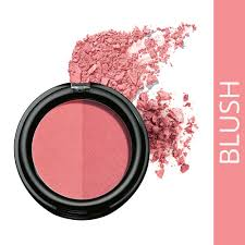 Lakme Absolute Face Blush - Buy Lakme Absolute Face Stylist ... Pinkblush Maternity Clothes For The Modern Mother Hp Home Black Friday Ads Doorbusters Sales Deals 2018 Top Quality Pink Coach Sunglasses 0f073 Fbfe0 Lush Coupon Code Australia Are Cloth Nappies Worth It Stackers Mini Jewellery Box Lid Blush Pink Anne Klein Dial Ladies Watch 2622lpgb Discount Coupon Blush Maternity Last Minute Hotel Deals Use The Code Shein Usa Truth About Beautycounter Promo Codes A Foodie Stays Fit 25 Off Your Purchase Hollister Co Coupons Ulta Naughty Coupons For Him
