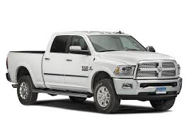Inspiring Pictures Of Pickup Trucks New Used Truck News And Reviews ...