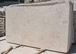 marmi di carrara srl perlato sicilia marble tiles slabs