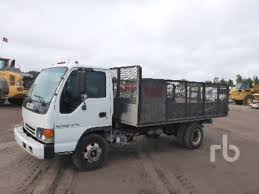 Isuzu Npr Dump Trucks For Sale ▷ Used Trucks On Buysellsearch China Used Nissan Ud Dump Truck For Sale 2006 Mack Cv713 Dump Truck For Sale 2762 2011 Intertional Prostar 2730 Caterpillar 773d Articulated Adt Year 2000 Price Used 2008 Gu713 In Ms 6814 Howo For Dubai 336hp 84 Dumper 12 Wheel Isuzu Npr Trucks On Buyllsearch 2009 Kenworth T800 Ca 1328 Trucks In New York Mack Missippi 2004y Iveco Tipper By Hvykorea20140612