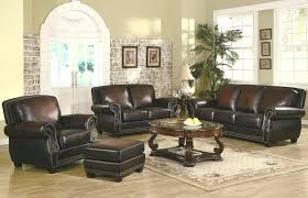 Ashley Furniture Hogan Reclining Sofa by Ashley Furniture Power Reclining Sofa Problems Leather Living Room