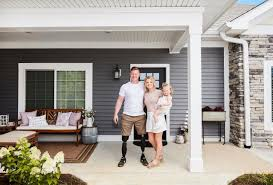 100 Designing Home Building And S For People With Disabilities