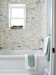 bathroom light grey subway tile bathroom are ideal travertine
