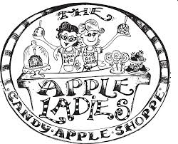 Apple Shed Newark Ny by Welcome To The Candy Apple Shoppe Candy Apple Shoppecandy Apple