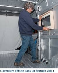 evasion 24 artisan aménageur de cing cars bergerac
