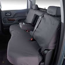 Gmc Sierra Seat Covers Amazon Awesome Amazon Seat Covers Chevy ... Amazoncom Fh Group Pu002black115 Black Faux Leather Seat Cover 19952000 Chevy 12500 Silverado And Full Sized Truck Front Solid Coverking Cordura Ballistic Custom Fit Rear Covers For Universal Rhebaycom Auto Car Tahoe For 072014 1500 2500hd 3500hd Lt Ls Z71 Ltz 2019 4x4 Sale In Ada Ok Kz115935 Chartt Elegant 50 New Best General Motors 23443854 Rearfitted With Bench S Walmart Split Trucks Camo 12002 Saddleman Saddle Blanket Altree Camo Marathon In Realtree Find