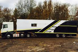 Racecarsdirect.com - Race Motorhome / Transporter – NOW ON EBAY! NO ... Ford Pickup Ebay 1950 Cj Jeeps For Sale By Owner1985 Jeep Cj7 Golden Eagle In Customized 1963 Dodge Dart For On Ebay The Drive 1978 Fj40 On Warning Ih8mud Forum Racarsdirectcom Race Motorhome Transporter Now On Ebay No Image Of F150 Craigslist South Florida Find Hennessey Raptor 1969 Power Wagon Ebay Mopar Blog Truck Images Rare 1987 Toyota 4x4 Xtra Cab Up Aoevolution 4x4 Trucks How Not To Write An Motors Posting Us 9100 Used In Cars Land