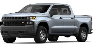 100 Chevy Work Truck Silverado 1500 Lease Offers And Deals Janesville WI