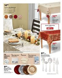 Bed Bath & Beyond Flyer 11.03.2019 - 01.02.2020 | Weekly-ads.us Ding Room Chairs Covers Dream Us 39 9 Top Grade How To Recover A Chair Hgtv Amazoncom Bed Bath Beyond Gold Floral Make Custom Slipcover College Dorm Registry Presidio Ding Chair Mullings Spindle Back
