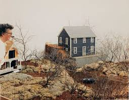Graceland Sheds Gallup Nm by 26 Best Joel Sternfeld Images On Pinterest Color Photography