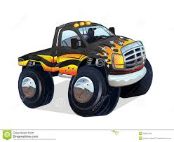 Free Monster Truck Clipart - Clipart Collection   Monster Truck Is A ... Unique Semi Truck Clipart Collection Digital Black And White Panda Free Images Tanker Cliparts Zone 5437 Stock Illustrations Royalty Grill Speeding Big Rig In The Highway Vector Illustration Of Black And White Semi Truck Clipart Icon Stock Vector Art 678052584 Istock Clipartmansioncom