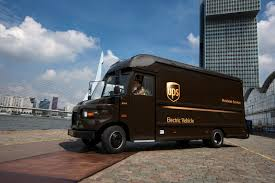 UPS Sustainability Tt Theory New United Parcel Service Delivery Commerce Hours Wish List Change If You Could Would Should Faq Help Ups Driver Pulled Up Next To Me In Full Uniform Cluding Company Exclusive Group Formed As Wait Times Escalate At Cn Ground Saturday Deliveries Begin April Money Airlines Wikipedia Freight