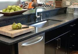 Stainless Steel Sink Grid 24 X 12 by 100 Sink Protector Stainless Steel Black Kitchen Sink Grids