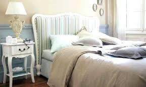 style de chambre adulte chambre style romantique ewb bilalbudhani me