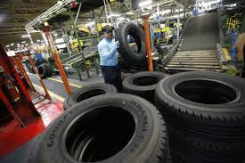 $87 Million Investment Will Expand Tonawanda Tire Plant – The ... Joeys Truck Repair Inc Charlotte Nc North Carolina Custom Lifted Dually Pickup Trucks In Lewisville Tx Semi Tesla Volvo Kay Dee Designs Usa Fiber Reactive Towel Kitchen Table Night Stock Photos Images Alamy Bears Plow 412 9 Reviews Automotive Roadster Shop Kruzin Usa Mechanic Body And Paint Shops Arizona Auto Safety House Zwickau Decent Rambler Automobile Kenosha Cargo Truck Shop