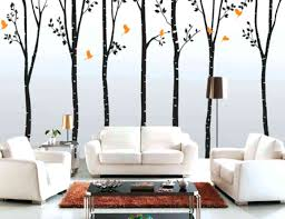 Contemporary Wall Decor Ideas For Living Room Elegant Decoration Painting With Uk