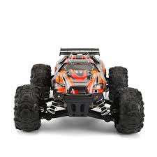 Funtech RC Cars, RC Electric Racing Car, Remote Control Off Road ... Vrx Racing 110th 4wd Toy Rc Truckbuy Toys From China110 Scale Rtr Rc Electric 110 Gma 4wd Monster Truck Electronics Others Hsp Car Buggy And Parts Buy Jlb Cheetah Fast Offroad Preview Youtube Redcat Volcano Epx Pro Brushless Radio Control 1 10 4x4 Trucks 4x4 Cars Off Road 18th Mad Beast Overview Tozo C1022 Car High Speed 32mph 44 Fast Race 118 55 Mph Mongoose Remote Motor Hsp 9411188043 Silver At Hobby Warehouse Gift