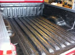 Do It Yourself Truck Bed Liner Refrence Herculiner Installed Nissan ... Best Doityourself Bed Liner Paint Roll On Spray Durabak Diy Truck Jeep Project Monstaliner D I Y Bedliner What All Should You Know About Do It Yourself Sprayin How To Your Car With Gallery Dualliner System Fits 2007 2013 Gmc Sierra And By Duplicolour Youtube Hculiner Diy Rollon Kit Howto Reviews Design Ideas