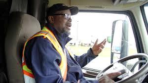 100 Nfi Trucking Jobs NFI Transportation Careers Dwane YouTube