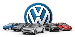 Local Volkswagen Dealers - Used Trucks Las Vegas Local Lexus Dealers Used Trucks Las Vegas Western Star Of Southern California We Sell 4700 4800 Cookies Icecream And Purple Bat Mitzvah Design Dreams Lv Cars Auto Sales East Nv New About Silver State Truck Trailer Welcome To Fairway Chevy Mega Store In Jeep Toyota Motors Inventory Impremedianet Forklift Rental Together With Tire Chains Or Container Cadillac