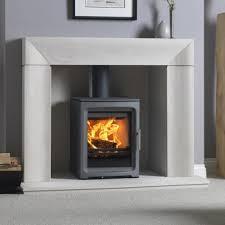 modern multi fuel stoves contemporary multi fuel stoves modern wood burning solid fuel stove