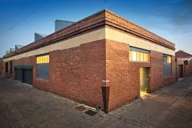 100 Converted Warehouse For Sale Melbourne Commercial And Industrial Homes In Australia